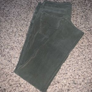 American Eagle Skinny Jeans NEVER WORN
